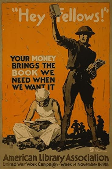 Amazon.com: Guerra Mundial I Cartel – Hey Fellows. Su dinero ...