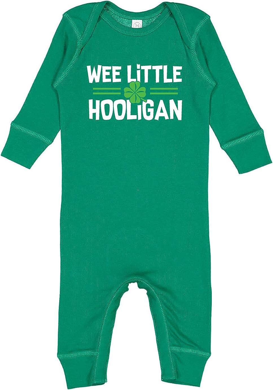 inktastic Im a Little Lucky Charm-Girl Toddler T-Shirt