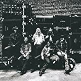 3-at-fillmore-east