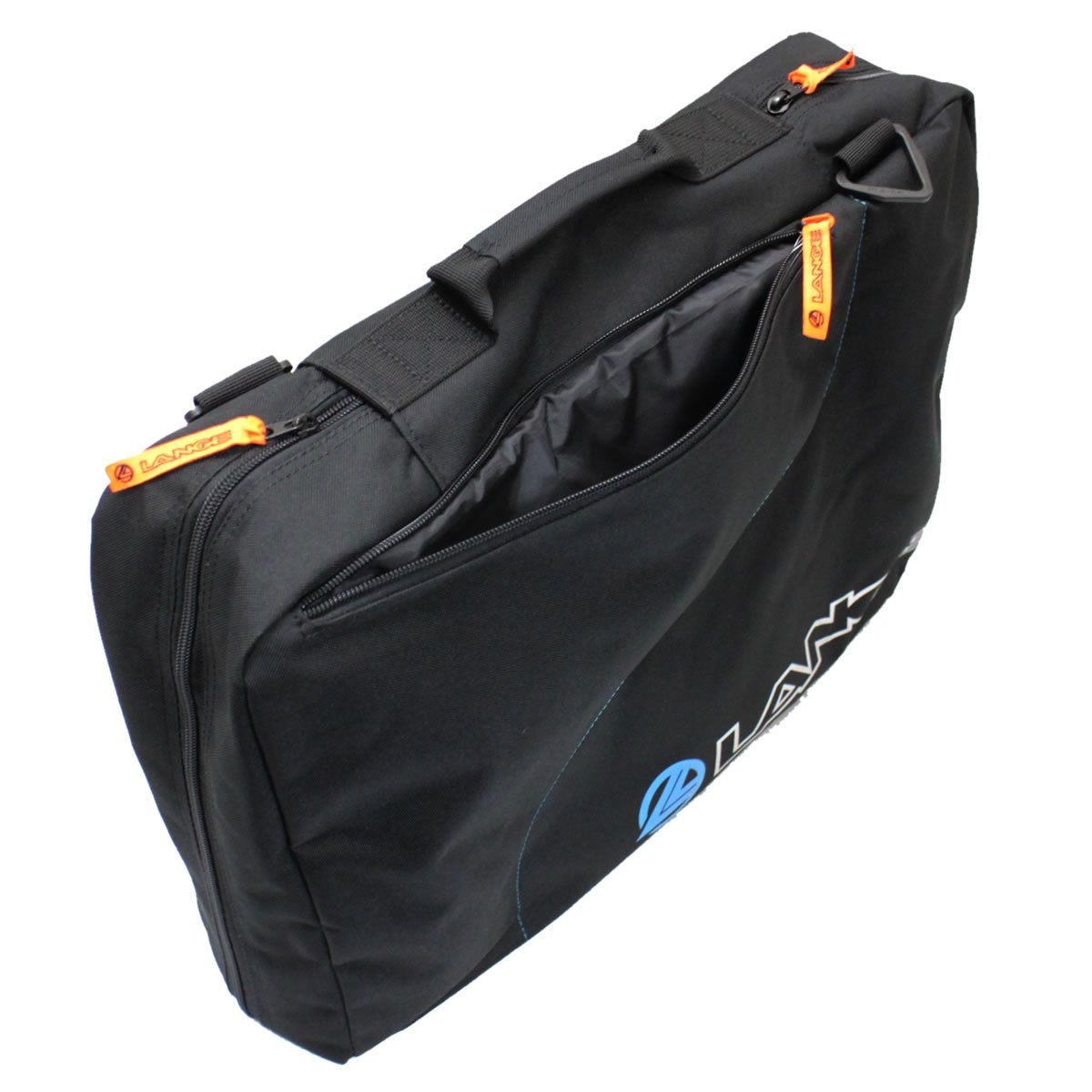 ON chaussures de ski//snowboard pour sixtyniner skiboot cover bag