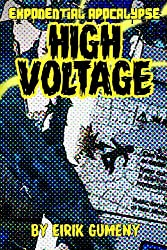 High Voltage (Exponential Apocalypse)