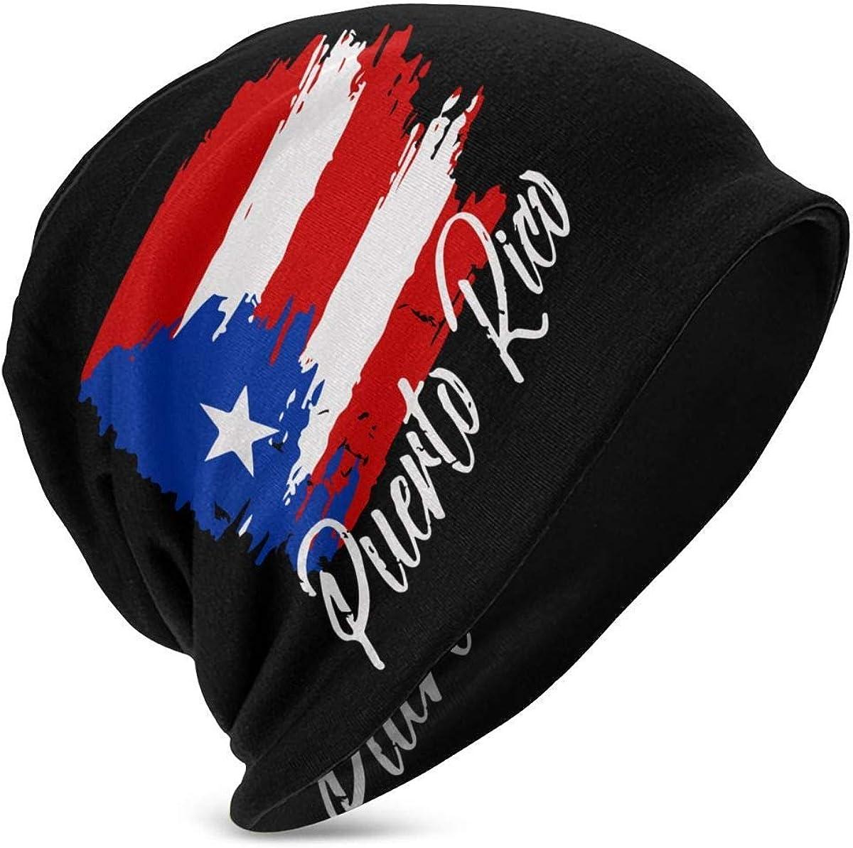 Aus puerto rican mädchen