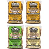 SmokeHouse Products Assorted Chips