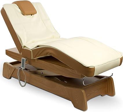 Camilla de masaje 010208 terapia mesa de masaje tatoo cama tatuaje ...