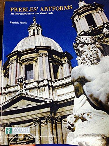 Book prebles artforms download pdf audio idnq0zlz2 fandeluxe Images