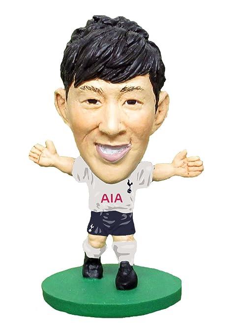 Figura SoccerStarz de Kane Tottenham Hotspur FC