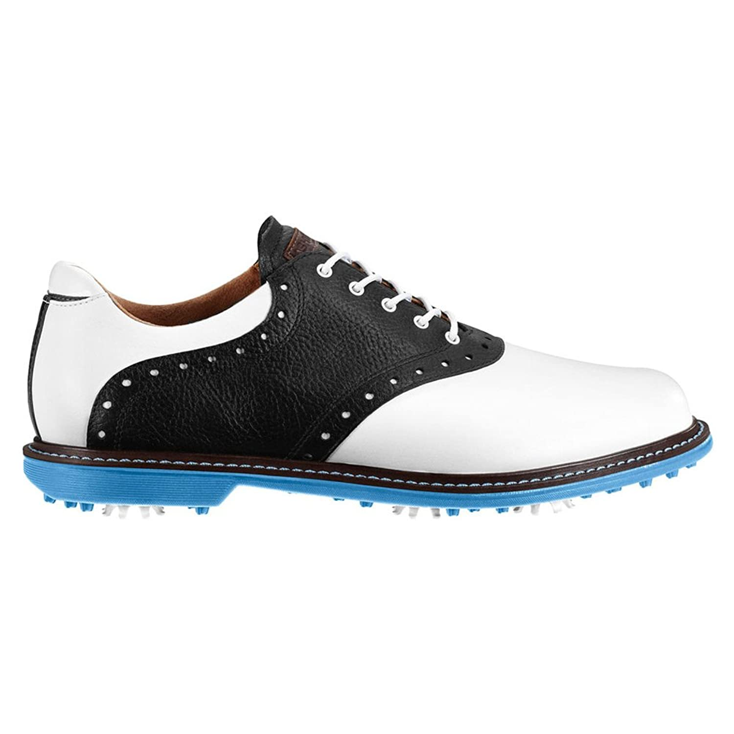 Ashworth Golf Kingston Golf Shoes