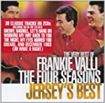 Jersey's Best: The Very Best of Frank...