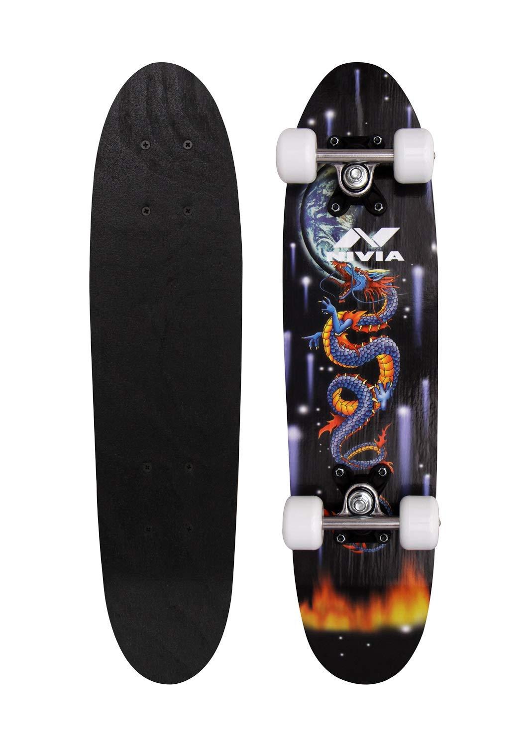 adafc376 Best Rated in Skateboarding & Helpful Customer Reviews - Amazon.in