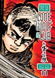 New Lone Wolf and Cub Volume 11 (New Lone Wolf & Cub)