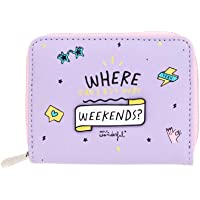 Mr. Wonderful Purse-Where Can I Buy More Weekends