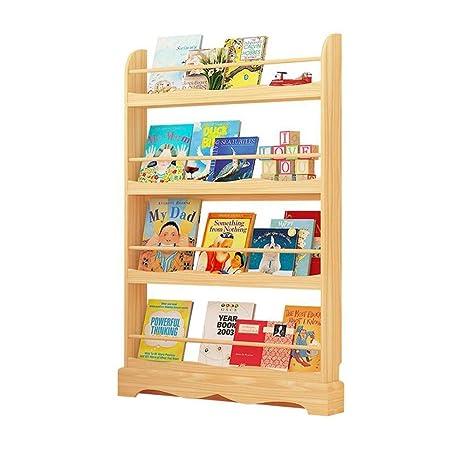 Muebles Estantes Para Libros.Mom Estantes De Almacenamiento En El Hogar Estantes Para