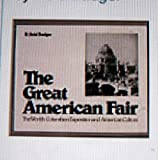 The Great American Fair, Reid Badger, 0882294482