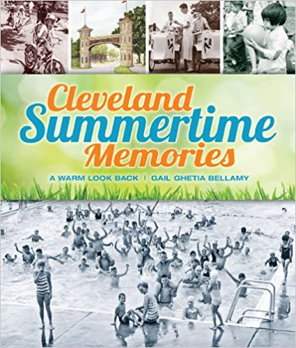 {{READ{{ Cleveland Summertime Memories: A Fond Look Back. Adapted tunel Welcome seneste Asesores Sentia require System