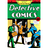 Detective Comics (1937-) #28-29 (Detective Comics (1937-2011))