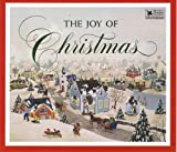 Music : Readers Digest: The Joy Of Christmas