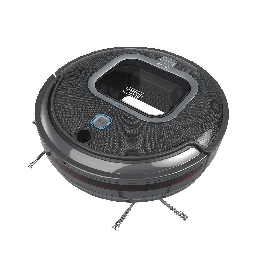 Vacuums & Floor Care,eBay.com