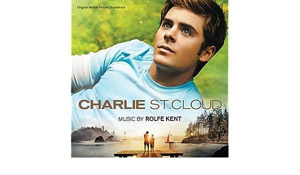 Sunset Goodbye by Rolfe Kent on Amazon Music - Amazon com