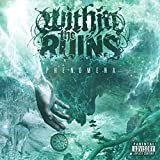 Phenomena by Within the Ruins (2014-07-22)