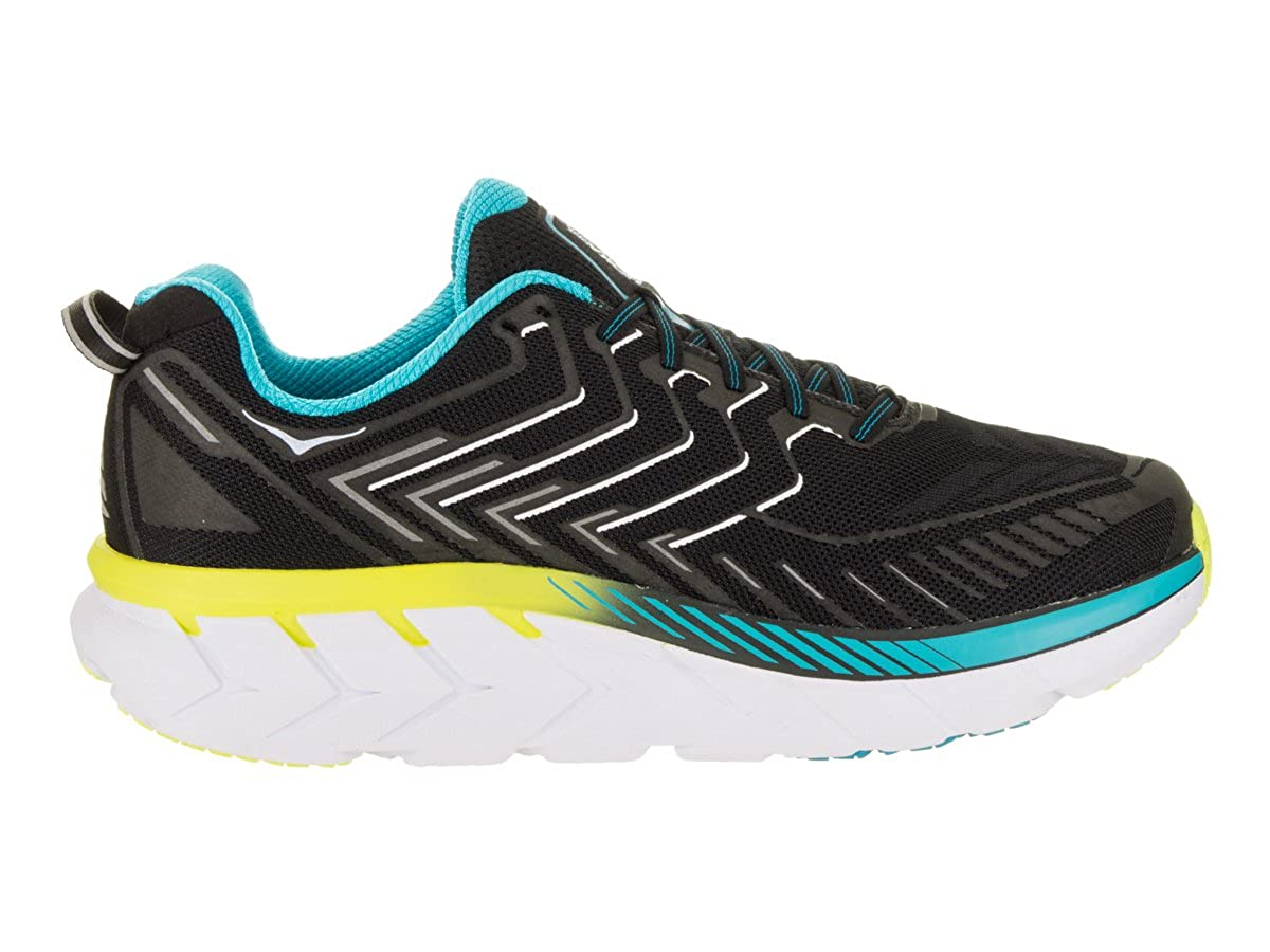 skechers go run 2 homme cyan