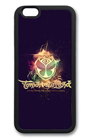 coque iphone 6 festival