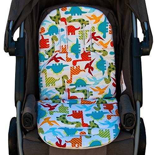 All Weather Jogging Strollers - 3