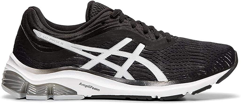 ASICS Gel-Pulse 11 - Zapatillas de running para mujer: Amazon.es: Zapatos y complementos