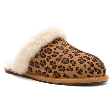 Uggs Slippers Amazon