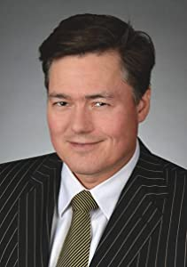 Aaron G. Murphy