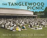 The Tanglewood Picnic: Music and Outdoor Feasts in the Berkshires