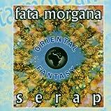 Oriental Fantasy by Fata Morgana