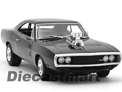 amazon com mwdx102 1970 dodge charger r t the fast \u0026 furious movieimage unavailable image not available for color mwdx102 1970 dodge charger r t