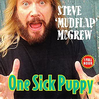 All the same by sick puppies on amazon music amazon. Com.