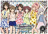Variety - Radio The Idolm@Ster (Idolmaster) Cinderella Girls Dereraji DVD Vol.6 (2DVDS+CD) [Japan DVD] IMCG-6