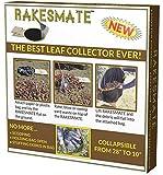 Rakesmate Best Leaf Collector