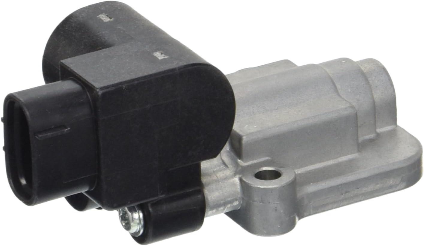 10 mm pack de 1 M 10 Bosch 2 608 597 509 Avellanadores c/ónicos 20,5 63 mm