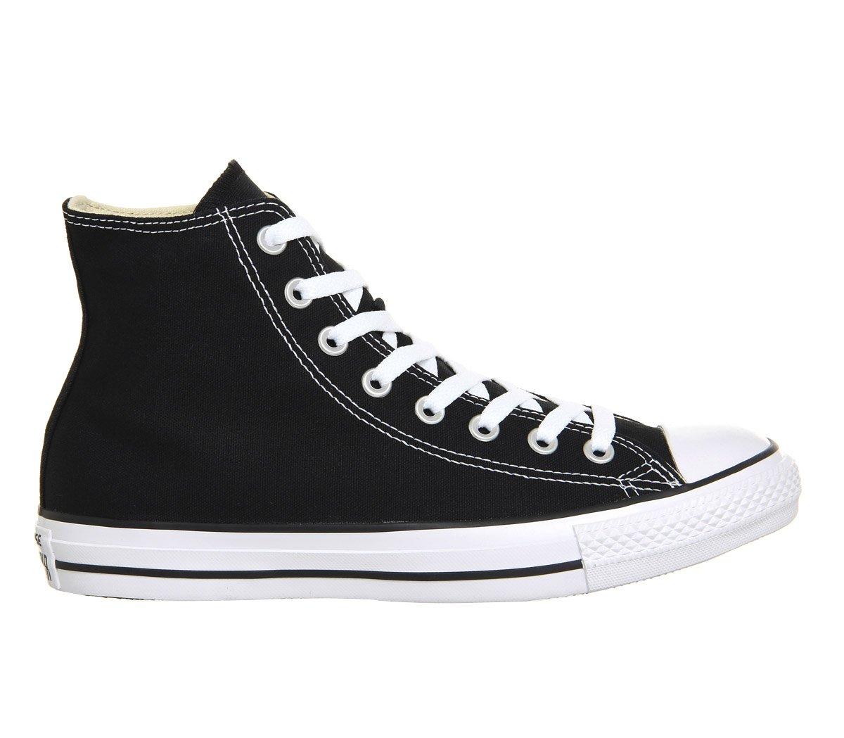 Converse Chucks 1J793 Herren Sneaker  39.5 EU Pink (Pink)
