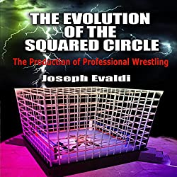 The Evolution of the Squared Circle