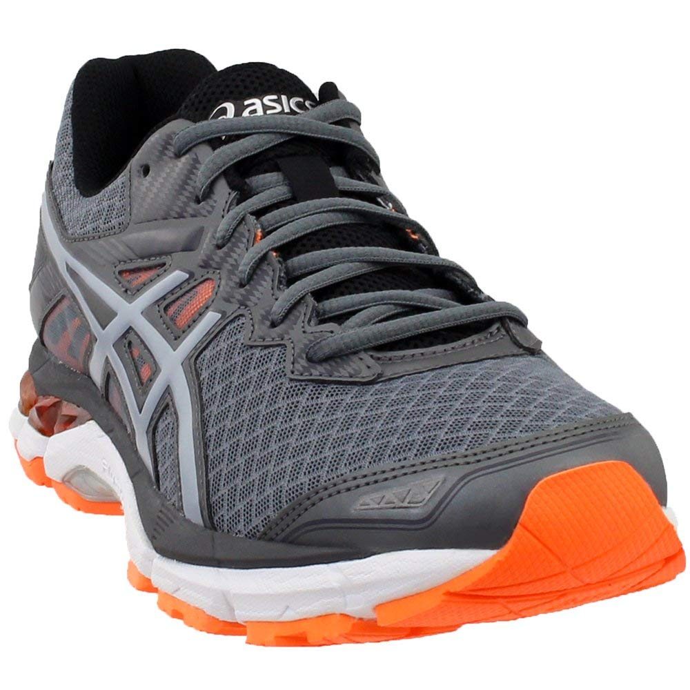 ASICS Mens Gel-Lithium 2 Running Shoes