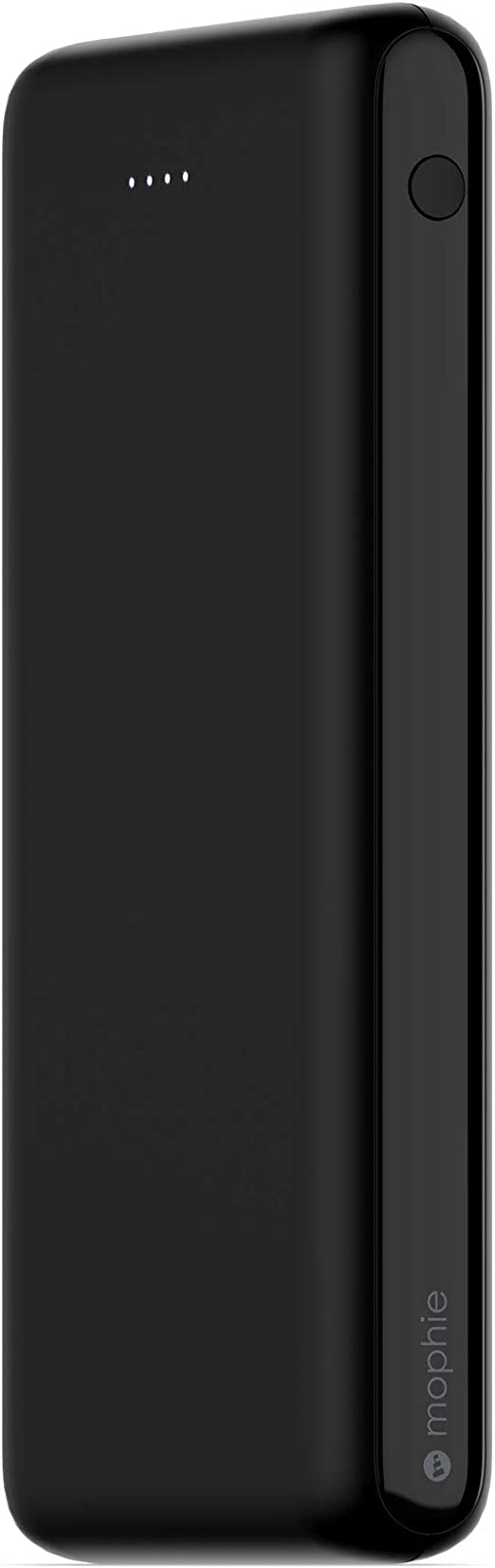 Mophie Power Boost Mini Power Bank