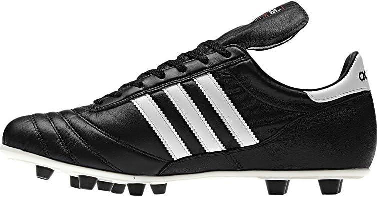 chaussure de foot adidas copa mondial