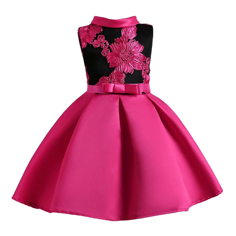 robe de cocktail pour fille 10 ans meilleures robes. Black Bedroom Furniture Sets. Home Design Ideas
