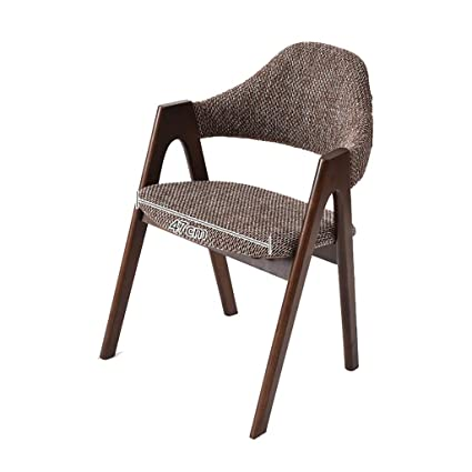 amazon com x 14 dining chair lounge chair computer chair office
