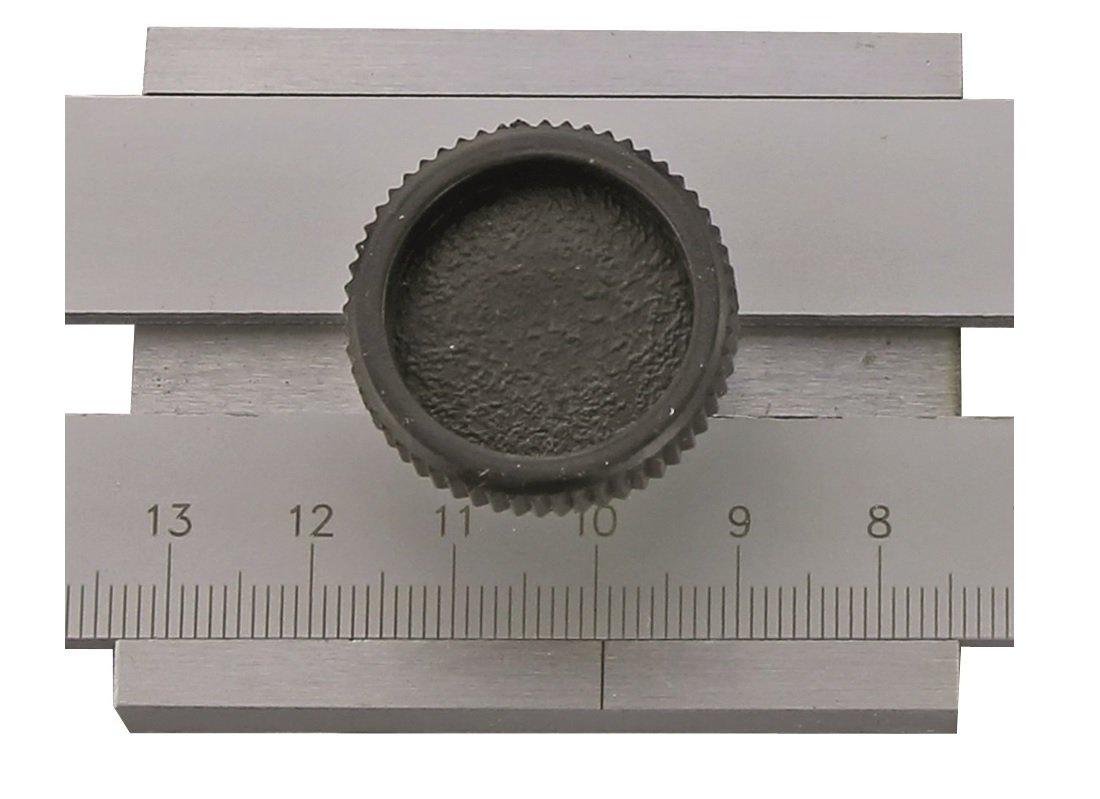 CNC Qualit/ät Trusquin en acier carbone/ /Plage de mesure 200