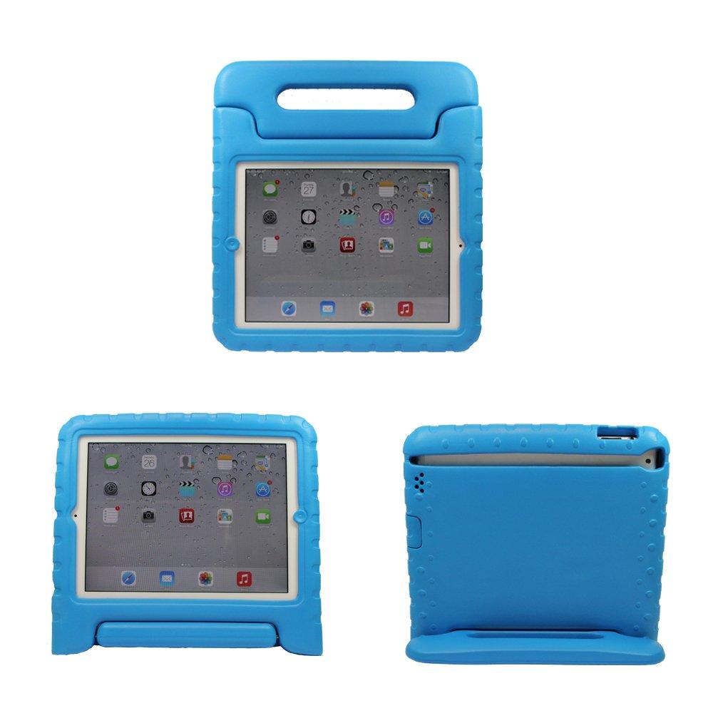 Apple iPad Air / iPad 5 Generations,Lightweight Shock Proof series