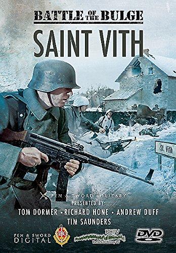 Saint Vith