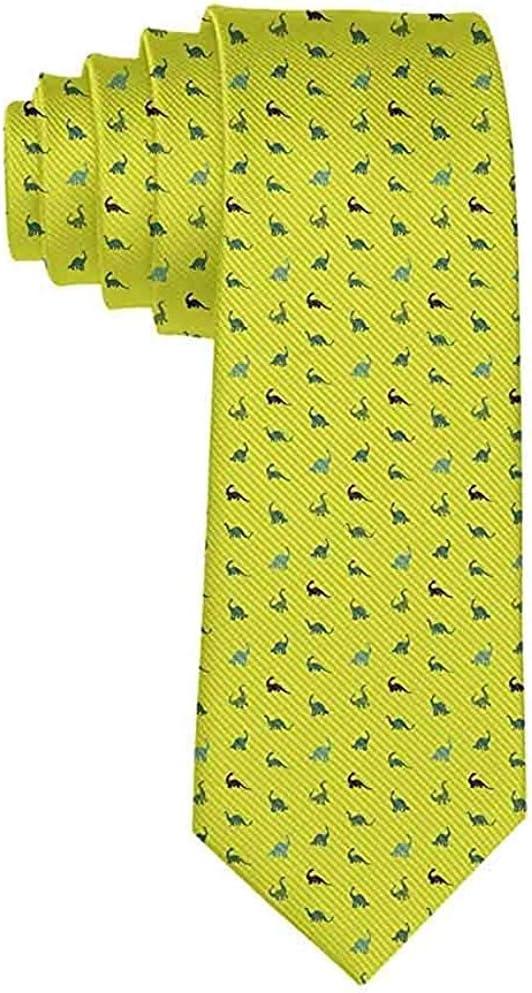 Corbata Para Hombre Corbata,Corbata Corbatas Divertidas Kawaii ...