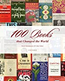Image of 100 Books That Changed the World