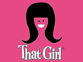 That Girl [OV]