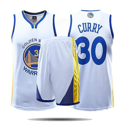 Conjunto de Camisetas de Baloncesto para Hombres, Camiseta de ...